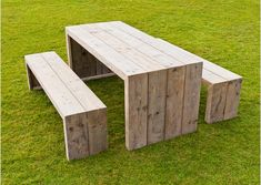 Looking For Amazing Online Woodworking Projects and Ideas ? Outdoor Tables, Patio Table, Outdoor Seating, Outdoor Dining, Outdoor Decor, Picnic Tables, Dining Table, Backyard Projects, Diy Wood Projects