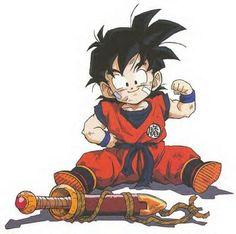 Dragon ball (****)