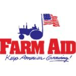 Day 36: Farm Aid   FoodTank.com