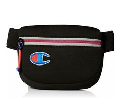 ad3685d44ff Champion Fanny Pack Waist Pack Chest Bag