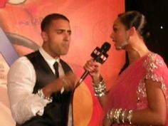 alesha+dixon+rapping+freestyle+exlcusive+with+jay+sean+behind+the+scenes+of+ama+asian+music+awards+-+http%3A%2F%2Fbest-videos.in%2F2013%2F01%2F15%2Falesha-dixon-rapping-freestyle-exlcusive-with-jay-sean-behind-the-scenes-of-ama-asian-music-awards%2F