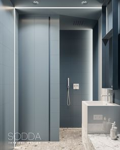 Bathroom Lighting, Mirror, Bedroom, Furniture, Design, Home Decor, Bathroom Light Fittings, Bathroom Vanity Lighting, Decoration Home