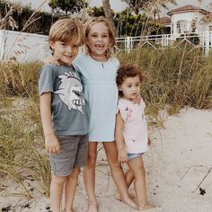 "Princess Madeleine of Sweden en Instagram: ""Happy 4th of July!"" Princess Sofia Of Sweden, Princess Estelle, Princess Mary, Victoria Prince, Crown Princess Victoria, Royal Names, A Royal Affair, Swedish Royalty, Prince Carl Philip"