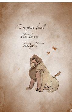 New tattoo disney lion king movie quotes Ideas Disney Animation, Disney Pixar, Simba Disney, Deco Disney, Disney Lion King, Disney And Dreamworks, Disney Art, Walt Disney, Disney Hercules