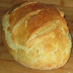My Favorite Food, Favorite Recipes, Bread Bun, Polish Recipes, Aga, Bread Baking, Bread Recipes, Bakery, Food And Drink
