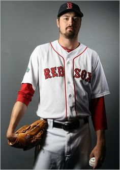 Andrew Miller has the raw ability but not yet been able to pull it all together.  He is a hard throwing lefty, so he will get one more chance.