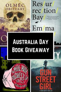 http://bookloverbookreviews.com/2016/01/australia-day-book-giveaway-4-titles-to-choose-from.html