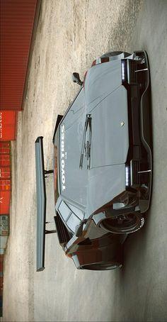 Super Fast Cars, Cool Car Drawings, Japanese Sports Cars, Camaro Car, Street Racing Cars, Lamborghini Cars, Car Mods, Toyota Cars, Futuristic Cars