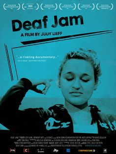 Online campaign and communications strategy. http://www.Facebook.com/deafjamdoc