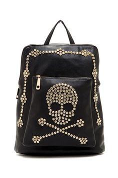 Hermosas mochilas que superan cualquier bolso