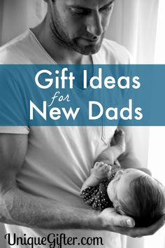 First Time Dad Birthday Present first time dad birthday present a bunch of hilariously funny new dad gifts dad survival kit. first time dad birthday present fathers day gift first time dad gift printable fathers day template. First Time Dad. Funny New Dad Gifts, Baby Gifts For Dad, First Time Dad Gifts, New Daddy Gifts, Best Baby Gifts, Dad Baby, Gifts For New Parents, Presents For Dad, Push Presents