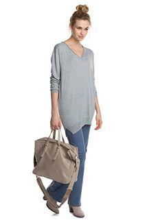 Esprit / City Bag nahkajäljitelmää