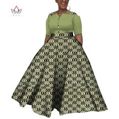 afrikanische kleider 2019 African Dresses For Women Dashiki African Dresses For Women Colorful Daily Wedding Size Ankle-Length Dress African Fashion Ankara, Latest African Fashion Dresses, African Print Fashion, Africa Fashion, African Style, Short African Dresses, African Print Dresses, Short Dresses, African Print Clothing