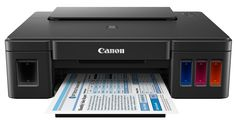 Canon PIXMA Megatank Single Function Printer Print Only Black ** You can get more details by clicking on the image-affiliate link. Windows Xp, Mac Os, Linux, How To Uninstall, Mac Download, Printer Driver, Inkjet Printer, Printers, Specs
