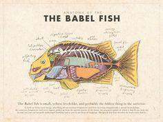 babelfish - Cerca con Google