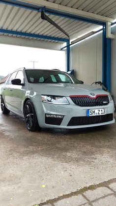 Skoda Octavia RS Vw Group, Skoda Fabia, Black Edition, Monte Carlo, Jeeps, Cars And Motorcycles, Cars, Automobile, Jeep