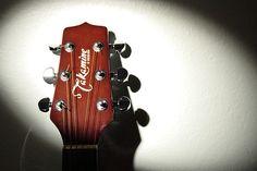 takamine guitar - Google Search