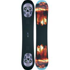 bataleon evil twin 154. #2015 #snowboard #new #fresh #wintergear