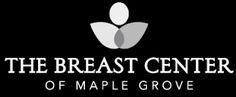 Image result for breast clinic logo