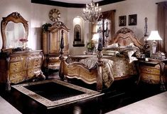 Google Image Result for http://dighomedesign.com/wp-content/uploads/2011/11/Exotic-Bedroom-Furniture-Classic-Style.jpg