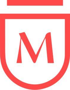 GenM - Digital Apprenticeships & Free Marketing Courses
