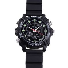 8G HD 1080P Night Vision Waterproof Watch Camera 1920*1080 30FPS, http://www.amazon.com/dp/B0078J24YQ/ref=cm_sw_r_pi_awdm_T5JDub1RCNDNA