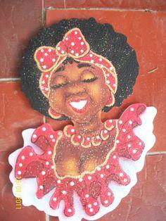 MARACAS   TAMBOR    GARABATO       MARIA MOÑITO  NEGRITA PULOY     MONOCUCO    CUMBIAMBERO    CONGO    TORITO    MARIMONDA Disney Characters, Fictional Characters, Teddy Bear, Disney Princess, Congo, Crafts, Afro, Red, Ideas