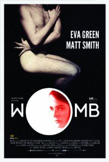 #movies #Womb Full Length Movie Streaming HD Online Free