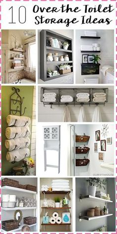over-the-toliet-storage-ideas.jpg 600×1,200 pixeles