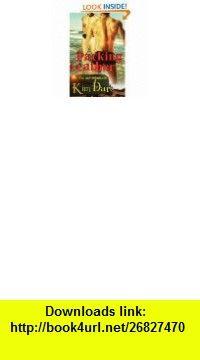 The Stroke of Twelve (Perfect Timing) eBook Kim Dare ,   ,  , ASIN: B004UMP0E0 , tutorials , pdf , ebook , torrent , downloads , rapidshare , filesonic , hotfile , megaupload , fileserve