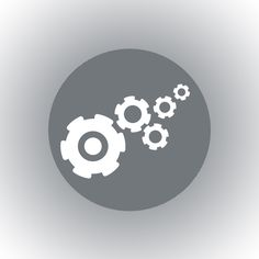 Unser Bereich Software & Integration übernimmt die innovative Frontend-Entwicklung für Websites, Shops, Kampagnen und mobile Anwendungen, sowie die Entwicklung performanter Backend-Lösungen z.B. für Shopsysteme wie hybris, Magento oder Intershop.