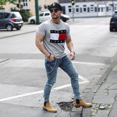 """917 Likes, 106 Comments - Lukas (@luke.baldman) on Instagram: """"The summer heat is going through the roof here in Germany Enjoy the sun ☀️☀️☀️ #check1621"""""""