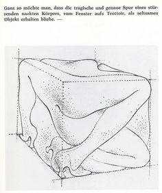 Appendage: Hans Bellmer - Drawings