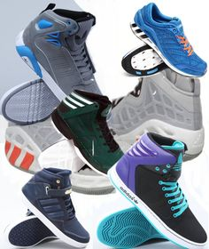India Violet: Top Adidas Sneakers under $100