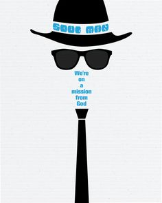 SOUL MAN BY SAM & DAVE FEATURING THE BLUES BROTHERS Blues Brothers fans of John Belushi and Dan Aykroyd, the song from the movie in Lyric Art print. Unique custom design that will light up their face