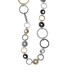 105 Best JEWELRY MUST HAVES*ORDER NOW* CATALOG SHOW HOSTED