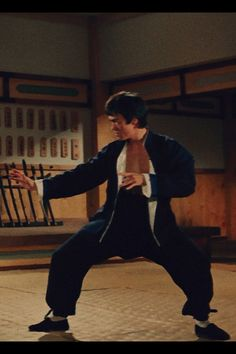 Pity, that bruce lee chinese connection stripper scene agree