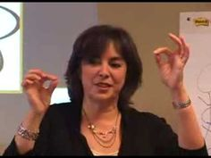EFT Matrix Reimprinting and the New Physics of Possibility http://www.efttappingtraining.com