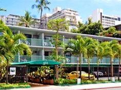 White Sands Hotel - http://usa-mega.com/white-sands-hotel/