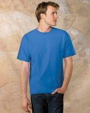 Hanes 6.1 oz. Tagless® ComfortSoft® T-Shirt