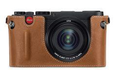 ライカXバリオ用プロテクター // Xシリーズ アクセサリー // Xシリーズ ケース&ストラップ // ライカXシリーズ // フォトグラフィー - Leica Camera AG