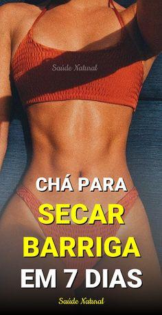 Dr Eduardo, Fitness Motivation, Tasty Videos, Fitness Workout For Women, Fat Burning Workout, Best Diets, Burn Calories, Workout Videos, Health Fitness