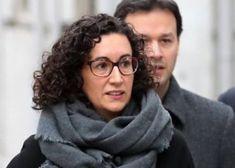 Últimas noticias de Cataluña en directo