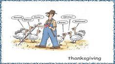 Thanksgiving - Bing images