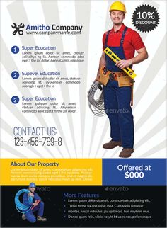 Cleanup  Professional Cleaning Services Psd Template  Psd