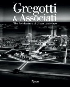 Gregotti reigned as editor of Casabella, Italy's leading interior design and architecture magazine, for fourteen years. This book is a survey of his career and highlights his most important projects in architecture, urban design, and graphic design. Architecture Magazines, Urban Landscape, Urban Design, Reign, Editor, Highlights, Career, This Book, Italy