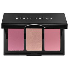 Bobbi Brown Hot Nudes Limited Edition Collection