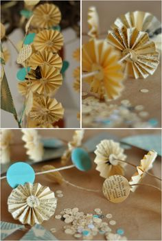 2491 Best Crafts Images In 2019 Crafts Bricolage Manualidades