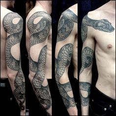 #tattoodesign #tattooedgirls #tattoed #picoftheday #photo #instatattoo #tattooshop #tattoostyle