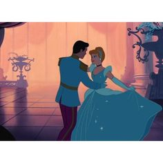 8 Spellbinding Secrets You Never Knew About Disney's Original... ❤ liked on Polyvore featuring backgrounds